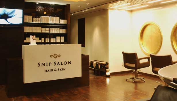 hair & salon, spa treatment, manicure, day spa, cheap spa, hair spa, skin treatment goa, goa tourism, brij design studio