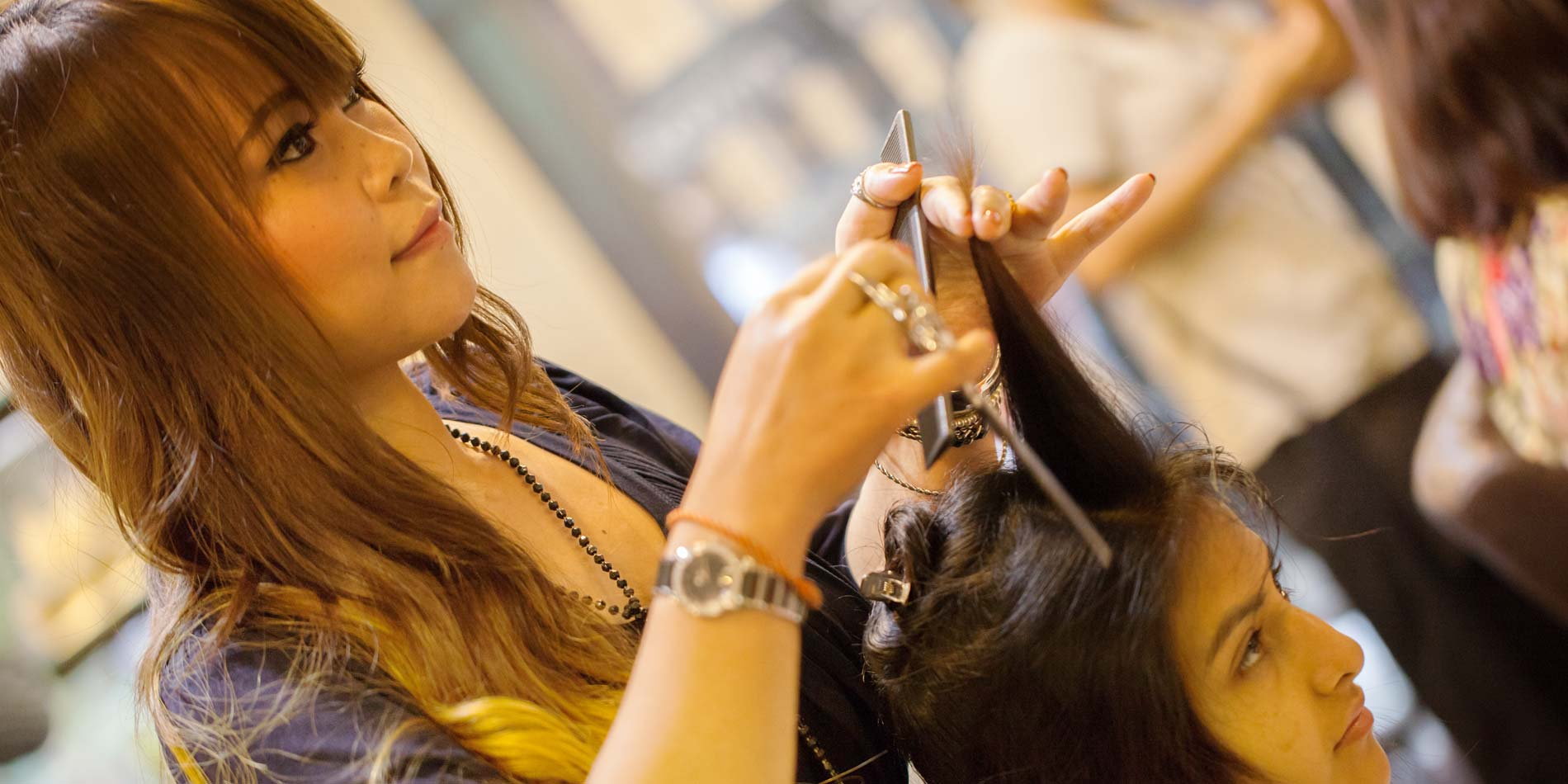 snip salons & spa, best spa goa, best salon, beauty spa, facial men, woman, hair salon, spa treatment, brij design studio
